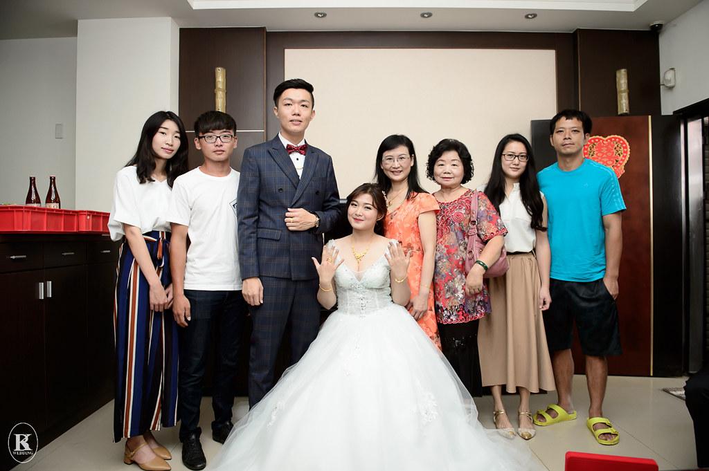 嘉義婚攝_096