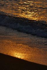 P1100567 (harryboschlondon) Tags: fuengirola july2018 spain espana andalucia harryboschflickr harryboschlondon harrybosch july 2018 costadelsol sunrise sunset