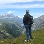 Savoie S017. thumbnail