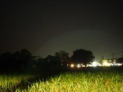 P7160369 (Matt_K) Tags: nightphotography night lancasterpennsylvania lancasterpa