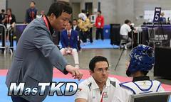 Taekwondo-Spokane-111