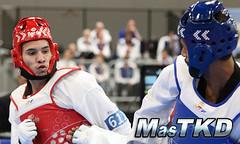 Taekwondo-Spokane-91