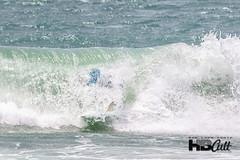 7DII5007 (Ron Lyon Photo) Tags: surfside70s sunsetbeach ca unitedstatesofamerica quiksilver ohana hbcult