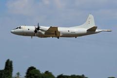 P-3C, 60+06 (WestwardPM) Tags: lockheed p3c orion germannavy marineflieger rnasyeovilton