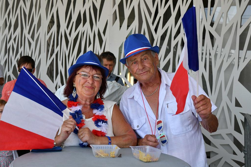 finale coupe du monde france croatie 15.07 (4)