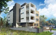 10/34 Lane Street, Wentworthville NSW