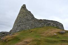Dùn Carloway (James.Stringer) Tags: scotland outerhebrides westernisles