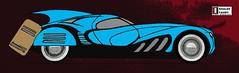 Bugatti magnifique concept (Khaled Fahmy : Auto design) Tags: 2017 2018 2019 supercars hypercars ferrari laferrari 458 488 gtb p4 lamborghini countach aventador sv miura reventon veneno bugatti veyron pagani huayra zonda porsche carrera 918 917 vector w2 w8 corvette stingray 2016 mustang ford gt kyosho auto art minichamps 118 diecast delahaye delage osten jaguar mclaren m20 can am p1 f1 designer blueprint drawings blue print bertone pininfarina centenario mercedes amg red bull x2010
