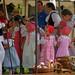 21.7.18 Jindrichuv Hradec 5 Folklore Festival in the Rain 13