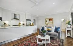 15 Weeroona Avenue, Elanora Heights NSW
