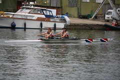 Molsey 2018 (Phil Grunewald) Tags: rowing molesey corc
