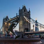 London-1 thumbnail