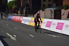 Tour de Yorkshire 2018 Sportive (61) (rs1979) Tags: tourdeyorkshire yorkshire cyclerace cycling tourdeyorkshiresportive tourdeyorkshire2018sportive sportive tourdeyorkshire2018 tourdeyorkshire2018stage4 stage4 leeds westyorkshire theheadrow headrow