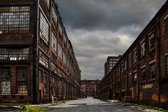 DSC_5056-Edit-2 (ripearts) Tags: abandoned abandonedsteelmill steelmill bethlehelm bethlehelmsteelmill bando urbex urbanexploration urban exploration