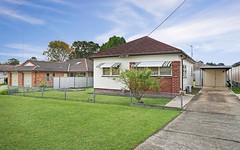20 Middle Street, Cardiff South NSW