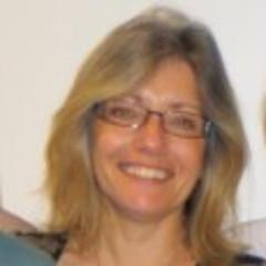 Christine Andryszack (ELAIBM) Tags: ela 2018 team