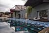 X2 River Kway, Thailand (zanyasan) Tags: hotel architecuture architecture photography thailand travel tourism hotelier hospitality pool hotelpool