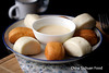 [Chinese Recipes] Fried Mantou with Condensed Milk (asianrecipes) Tags: recipes