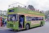 4NWN_Cumberland_1990_2038_UWV620S_C10016c2 (Midest_pics) Tags: cumberland cumberlandmotorservices stagecoachcumberland stagecoachnorthwest bristolvr bristolvrt ecw southdown