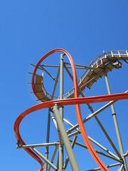 IMG_1515 (earthdog) Tags: 2018 canon powershot sx730hs canonpowershotsx730hs needstags needstitle amusementpark greatamerica santaclara
