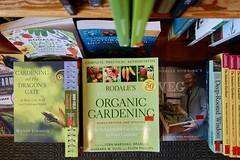 Banyen Books and Sound (Mariko Ishikawa) Tags: canada britishcolumbia vancouver kitsilano bookstore book spiritual skincare aromatherapy shop music