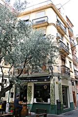 Casa de Ramon Porta - València (Kiko Colomer) Tags: francisco josé colomer pache kiko valencia valence casa
