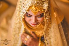 BRIDE (Jamil Hossain Shuvo) Tags: portrait portraite exposer nikon click shoot love 85mm bride girl hot indoor wedding