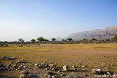 20180330-_DSC0214.jpg (drs.sarajevo) Tags: sarvestan ruraliran iran nomads farsprovince chamsatribe
