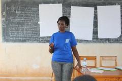 IMG_1809 (ghcorps) Tags: rwanda fellows community engagement project rwandafellowscommunityengagementproject communityengagement service classroom lecture 20172018