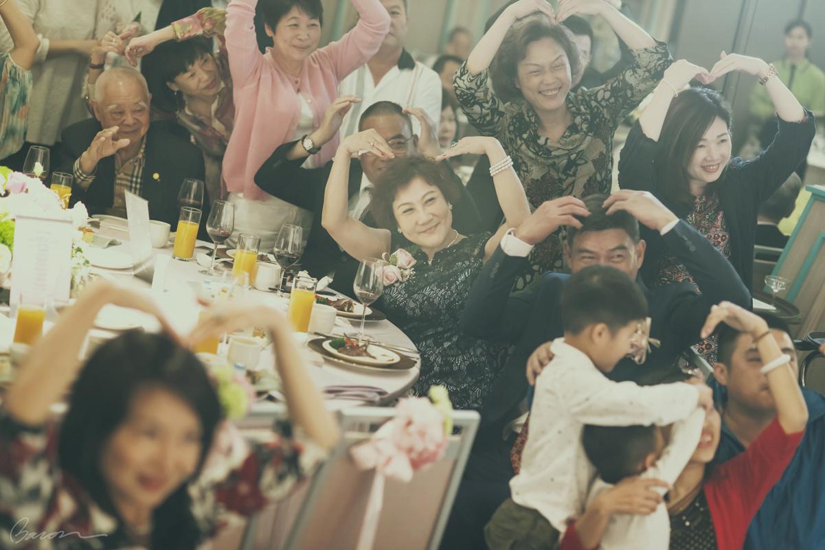 Color_156,婚禮紀錄, 婚攝, 婚禮攝影, 婚攝培根,南港萬怡酒店, 愛瑞思新娘秘書造型團隊, Ariesy Professional Bridal Stylists Studio