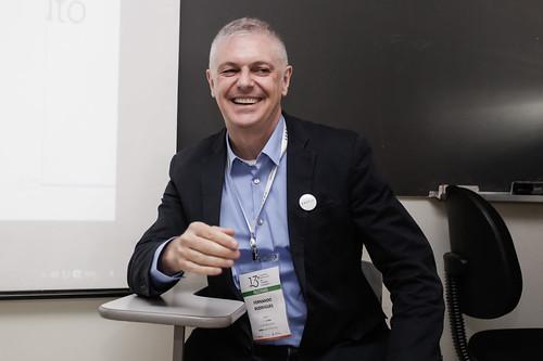 Fernando Rodrigues (Poder360)