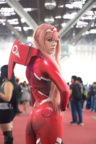 anime-friends-especial-cosplay-2018-67.jpg