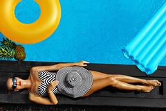 610878420 (bluehavenpoolsandspas) Tags: beautiful artistsmodel travel fashion leisureactivity wellbeing girls women comfortable smiling sunbathing humanskin beauty healthylifestyle hat freshness journey relaxation cool happiness sensuality luxury elegance glamour long tropicalclimate vacations lifestyles cheerful swimming recreationalpursuit humanleg thehumanbody tan muscularbuild sunlight summer water swimmingpool touristresort sunglasses personalaccessory bikini swimwear fashionable