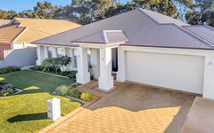 44 Placid Bend, South Yunderup WA