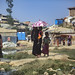 Bangladesh - Rohingya women in refugee camps share stories of loss and hopes of recovery