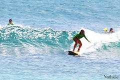 rc0011 (bali surfing camp) Tags: surfing bali surf lessons report padang 12072018