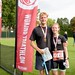 "Woking Triathlon • <a style=""font-size:0.8em;"" href=""http://www.flickr.com/photos/62366290@N00/28579038857/"" target=""_blank"">View on Flickr</a>"