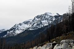 DEH_2550 (sobca) Tags: alpine california laketahoe laketahoebasinnationalforestlands nevada sierramountains emeraldbay