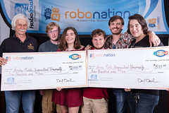 2018-06-24-Robonation-TeamAwards-18 (RoboNation) Tags: robonation roboboat stem robotics science technology mathematics engineering systems technical computer chemical autonomous surface vehicle asv marine mechanical auvsi foundation nonprofit memories that matter photography