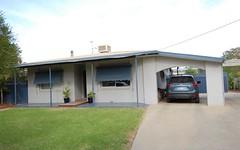 546 HENRY STREET, Deniliquin NSW