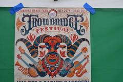 DSC_0110 (richardclarkephotos) Tags: trowbridge festival stowford farm wiltshire uk farleigh hungerford richard clarke photos richardclarkephotos © manor child dog people friendly live event