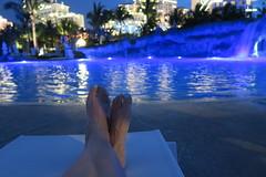 IMG_4837 (Man O' World) Tags: baha mar nassau bahamas beach turtle resort