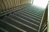 20180617_SDIM4056 (NAMARA EXPRESS) Tags: street stair building summer fine daytime outdoor color toyonaka osaka japan spp spp653 foveon x3 sigma dp2 namaraexp