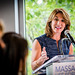 "Lt. Governor Karyn Polito Announces Inaugural Awards for Massachusetts Life Sciences Center Initiative for Women Entrepreneurs 06.20.18 • <a style=""font-size:0.8em;"" href=""http://www.flickr.com/photos/28232089@N04/29055104238/"" target=""_blank"">View on Flickr</a>"