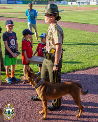 VSP LakeMonsters 2018-10 (Vermont State Police) Tags: 2018 btv burlington chittendencounty greenmountainstate lakemonsters vsp vt vtstatepolice vermont vermontstatepolice