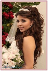 Trendy New Trends Good Wedding Hairstyles For Round Faces Idea More Design arti… (nididchy) Tags: hairstyles for medium length hair short long school millennial viking beard l mens fashion style jewelry i tattoos sunglasses glasses sensod   diy home decor mehndi designs pallets health hairstylecom try haircuts