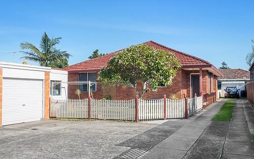 31-33a Alfred St, Ramsgate Beach NSW 2217