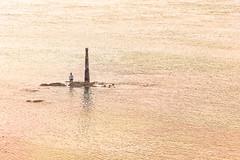 _Y2U3644.0714.Cửa Nhật Lệ.Đồng Hới.Quảng Bình (hoanglongphoto) Tags: asia asian vietnam landscape scenery water minimalisme tốigiản