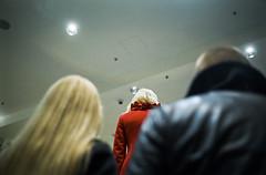 Image 3108 (Erko Ever) Tags: 2014 winter colour film streetphotography leicam2 leica m2 summicron40mmf2 leicasummicronc40mmf20 summicron 40mm f2 kodakcolorplus200 kodak colorplus200 c41 colournegative 35mmfilm minoltadimageelite5400 minolta tallinn estonia