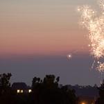 fireworks burst 1 thumbnail